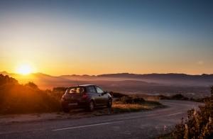 ahorrar-combustible-conduciendo