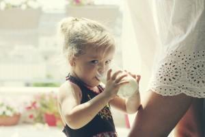 donde-comprar-leche-natural