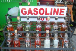 Gasoline_for_Sale_in_Phuket_(5730235828)
