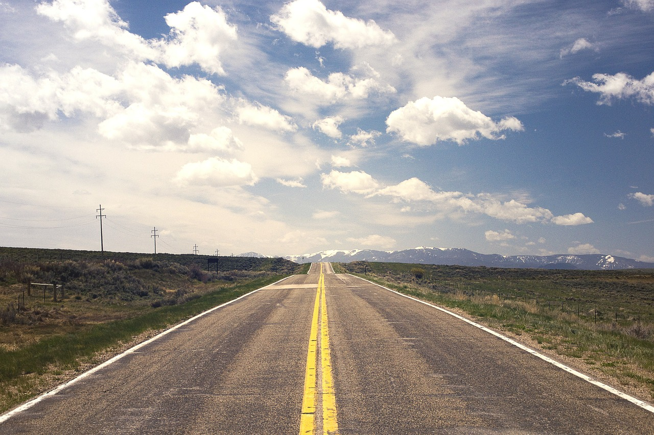 10 Consejos para evitar deslumbramientos al volante